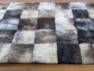 Exclusive Designer Mosaics Skyeskyns HogarArtículos del hogar