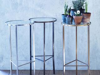 Phebe Side Table Rowen & Wren Living roomSide tables & trays