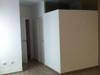 Reforma integral vivienda en Santa Cruz de Tenerife Tatiana Doria, Diseño de interiores Dormitorios de estilo moderno