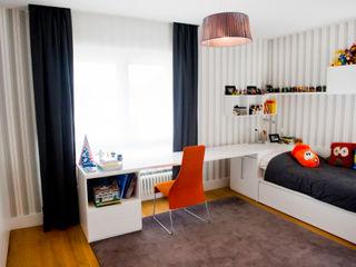 dopplo Nursery/kid's roomDesks & chairs