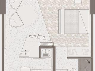 Studio Gorski Arquitetura