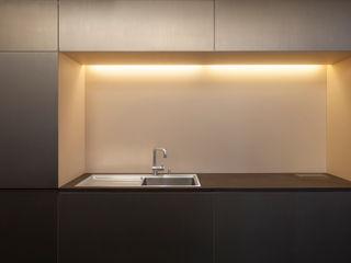 16elements GmbH 廚房收納櫃與書櫃