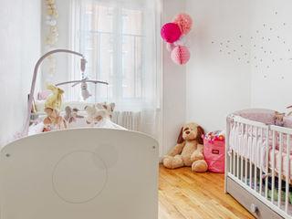 MON OEIL DANS LA DECO Nursery/kid's roomAccessories & decoration