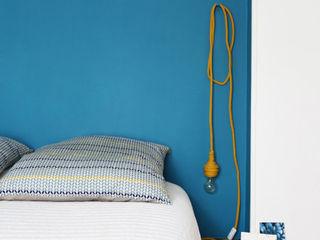 MON OEIL DANS LA DECO BedroomAccessories & decoration