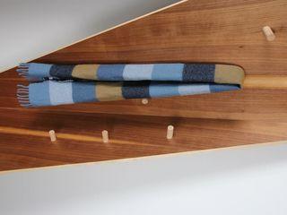 Coat, Hat and Umbrella Stand Brocklehurst Furniture Corridor, hallway & stairs Storage