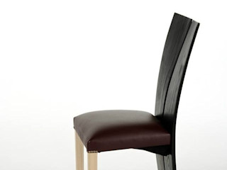 Monks Chair Brocklehurst Furniture Dining roomChairs & benches