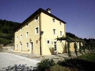Studio Tecnico Fanucchi Klassieke huizen