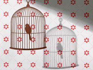 Cosas Minimas Wallpaper ref 2300051 Paper Moon Paredes y pisosPapeles pintados