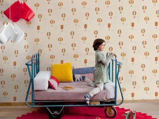 Cosas Minimas Wallpaper ref 2300094 Paper Moon Paredes y pisosPapeles pintados