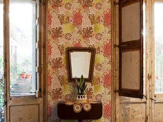 Catalina Estrada Wallpaper ref 1280052 Paper Moon Paredes y pisosPapeles pintados