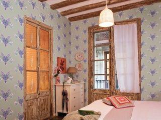 Catalina Estrada Wallpaper ref 1280034 Paper Moon Paredes y pisosPapeles pintados