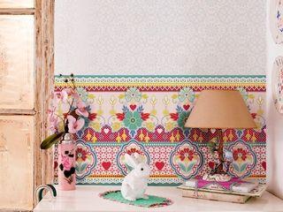 Catalina Estrada Wallpaper ref 1280088 Paper Moon Paredes y pisosPapeles pintados