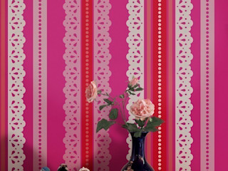 Catalina Estrada Wallpaper ref 1280045 Paper Moon Paredes y pisosPapeles pintados