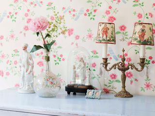 Room Seven Wallpaper ref 2000114 Paper Moon Paredes y pisosPapeles pintados