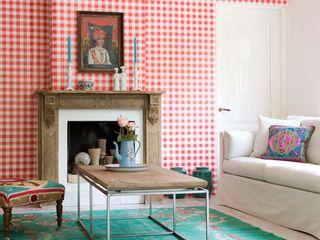 Room Seven Wallpaper ref 2000123 Paper Moon Paredes y pisosPapeles pintados