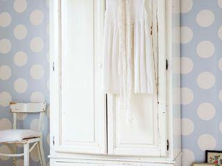 Room seven Wallpaper ref 2000140 Paper Moon Paredes y pisosPapeles pintados