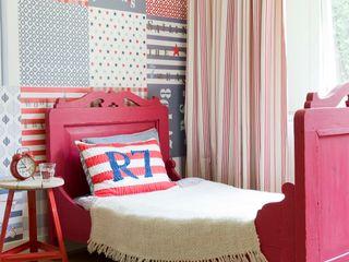 Room Seven Mural ref 2000192 Paper Moon Paredes y pisosPapeles pintados