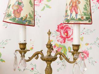 Room Seven Wallpaper ref 2000180 Paper Moon Paredes y pisosPapeles pintados