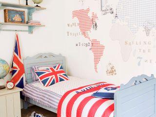 Room Seven Mural ref 2000190 Paper Moon Paredes y pisosPapeles pintados