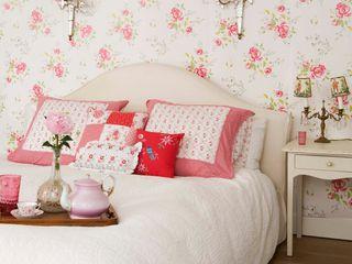 Room Seven Wallpaper ref 2000181 Paper Moon Paredes y pisosPapeles pintados