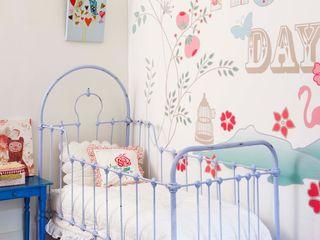Room Seven Mural ref 2000191 Paper Moon Paredes y pisosPapeles pintados