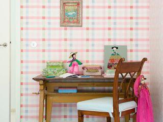 Room Seven Wallpaper ref 2000152 Paper Moon Paredes y pisosPapeles pintados