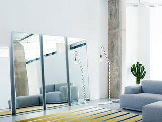 Deirdre Dyson 2015 ILLUSION rug collection Deirdre Dyson Carpets Ltd Murs & Sols modernes