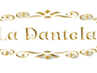 LaDantela