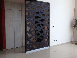 Uku Celosias Corridor, hallway & stairsAccessories & decoration