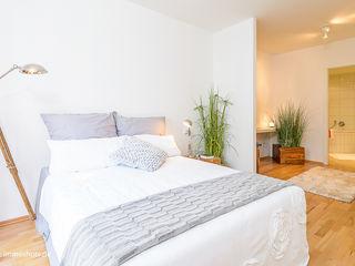 Home Staging in Köln-Ehrenfeld Immotionelles