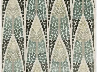 Deirdre Dyson MOSAIC rug collection Deirdre Dyson Carpets Ltd Murs & SolsTapis