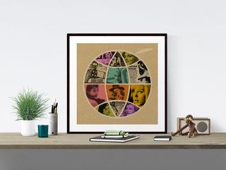 La sélection pour Lui Balibart ArtPhotos et illustrations