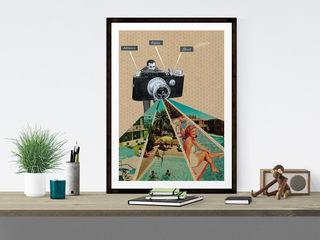La sélection pour Elle Balibart ArtPhotos et illustrations