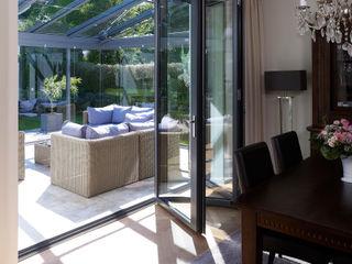 Solarlux GmbH Windows & doors Windows