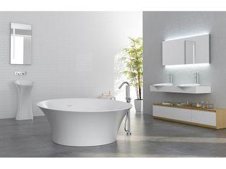 Ullstein Produktions- und Handelskontor GmbH BathroomBathtubs & showers