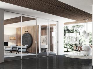 Staino&Staino Вікна