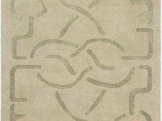 Deirdre Dyson V&A rug collection Deirdre Dyson Carpets Ltd Murs & SolsTapis