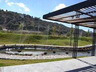 Grupo Boes Garden Greenhouses & pavilions