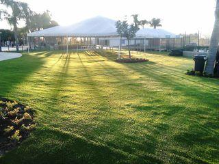 Grupo Boes Egzotyczny ogród