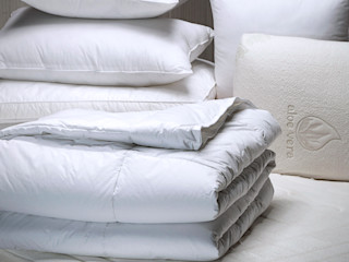 UNA DE CADA TRES PERSONAS TIENE PROBLEMAS PARA DORMIR BIEN PIKOLIN HOME DormitoriosTextiles