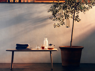 Fabryka Form Garden Accessories & decoration