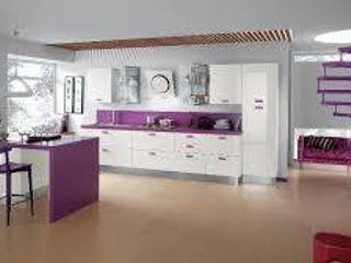 Dekorasyontadilat KitchenCabinets & shelves