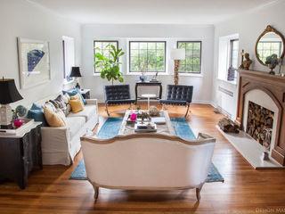 Dekorasyontadilat Living roomSofas & armchairs