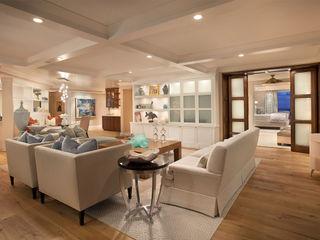 Dekorasyontadilat Minimalist living room