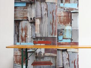 WALL papers WALLPAPER by deborah bowness Walls & flooringWallpaper