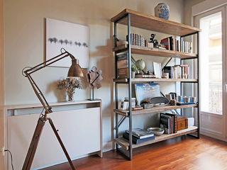 Vade Studio SC SalonEtagères