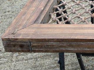 Coffee table woodstylelondon Salas/RecibidoresMesas de centro y auxiliares