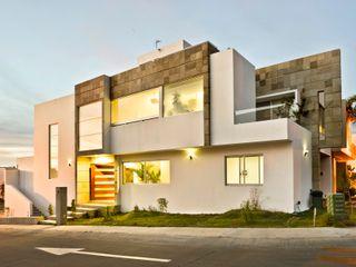 Casa NB Excelencia en Diseño Villas