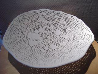 mathilde vernillet ArtworkOther artistic objects