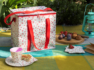 Summer Sensation! Dotcomgiftshop JardinAccessoires & décorations
